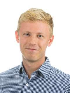 Adam Lloyd