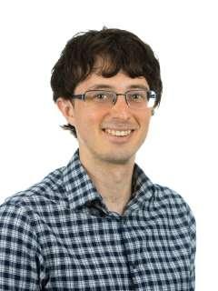 Josh Veasy